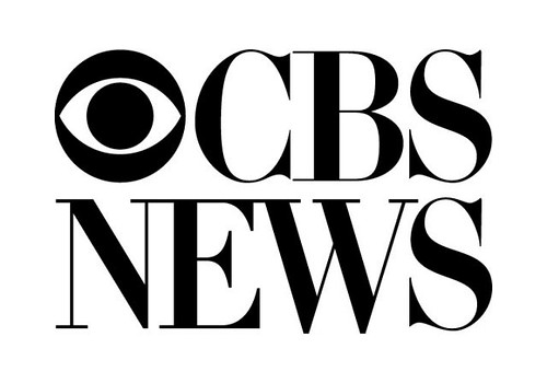 CBS News: No Comment On Obama Hot-Mic Cover-Up
