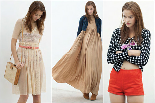 asos-unveils-spring-2011-collection-4