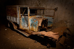 Ma vieille voiture (franchab) Tags: wwwfranchabphotographefr
