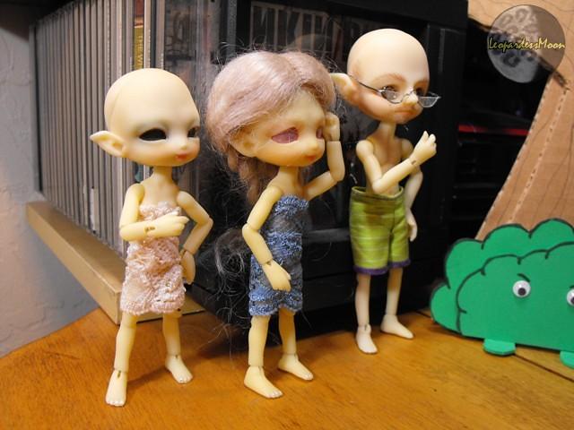 WIP4DZ (pic heavy)(nude dolls) DONE! 5403165571_6df6143926_z