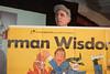 Norman_Wisdom_Night310111_152 (DavidWRapp) Tags: memorial tribute glennford mrgrimsdale normanwisdom gowr grandorderofwaterrats