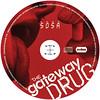 Gateway Drug - Disc (nobodiesfromnowhere) Tags: shaolin gatewaydrug razortongue bossalaus bevonthemuse shaososa