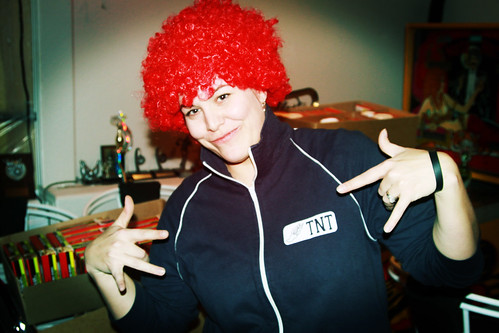 lissa-wig