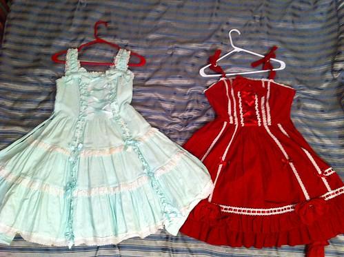 Wardrobe 110131 054