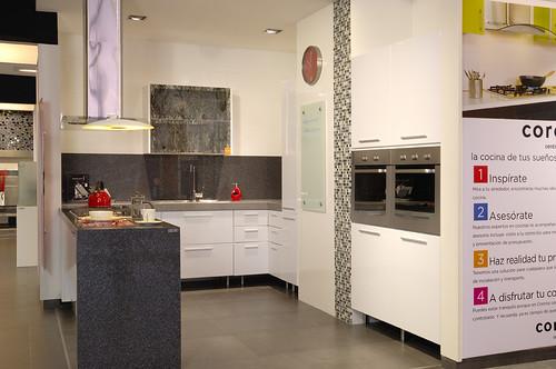 Almacenes Corona facilita la remodelación del hogar