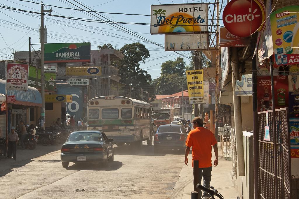 Guatemala_Street