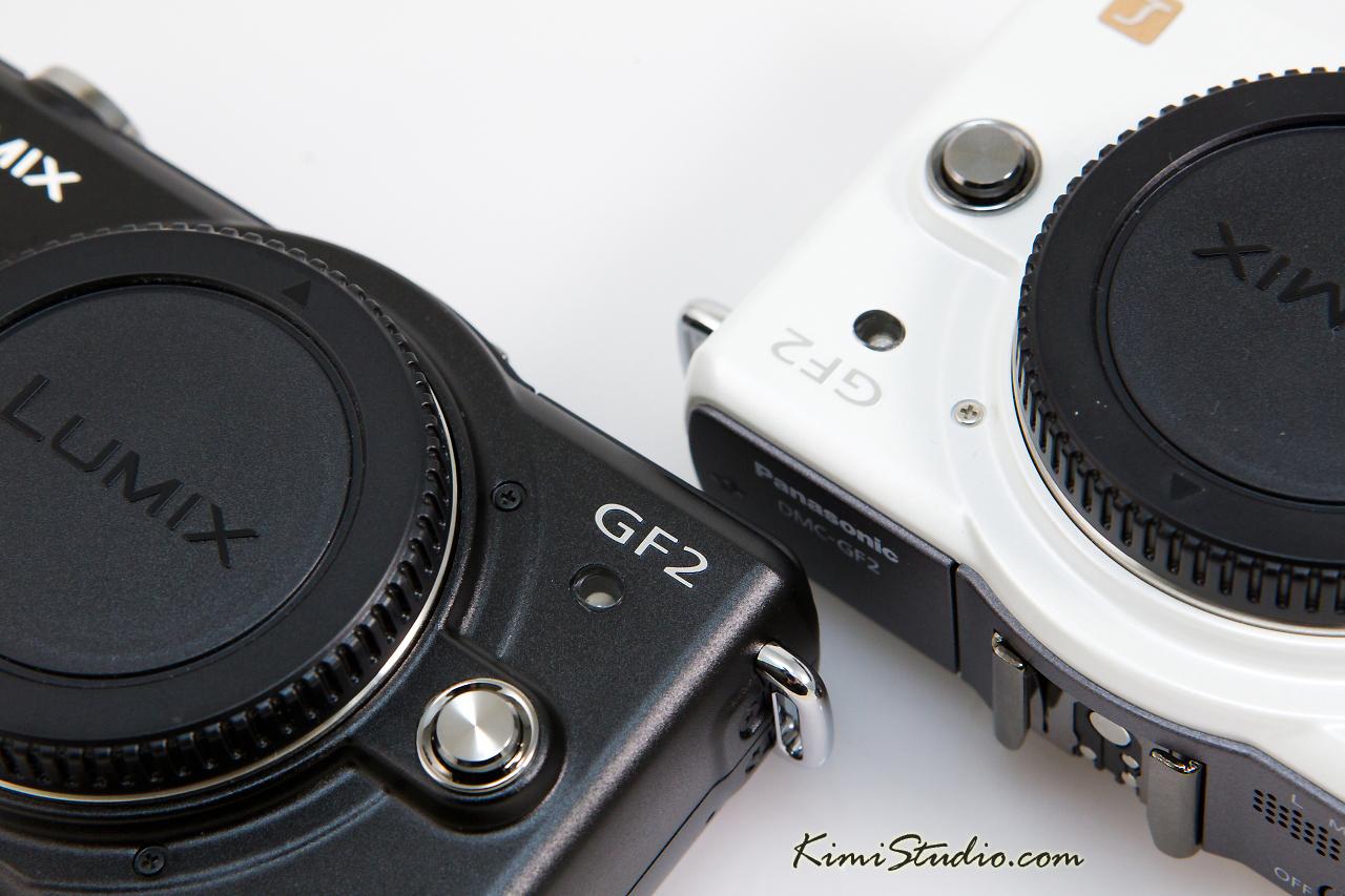 GF2-024
