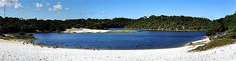 -small-soteropoli.com-fotos-fotografia-de-ssa-salvador-bahia-brasil-brazil-loga-do-abaete