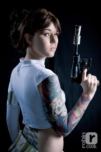 star_wars_robin_cook_tattooed_padme