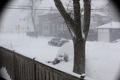 snowstorm11-6-0211