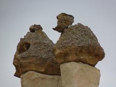 P1070601 (rictulio) Tags: turkey turquia cappadocia greme kapadokia goreme uchisar urgup rgp capadocia zelve uhisar capadcia passabag