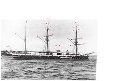 HMS Royalist #2