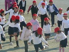 P1030929 (tetsuharunachi) Tags: 200712