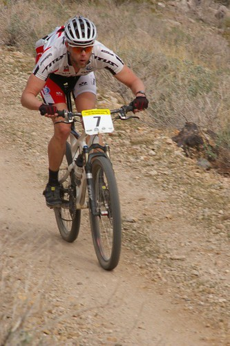 mbaa2-9, Hedgehog Hustle 2011, Mountain Bike, Arizona