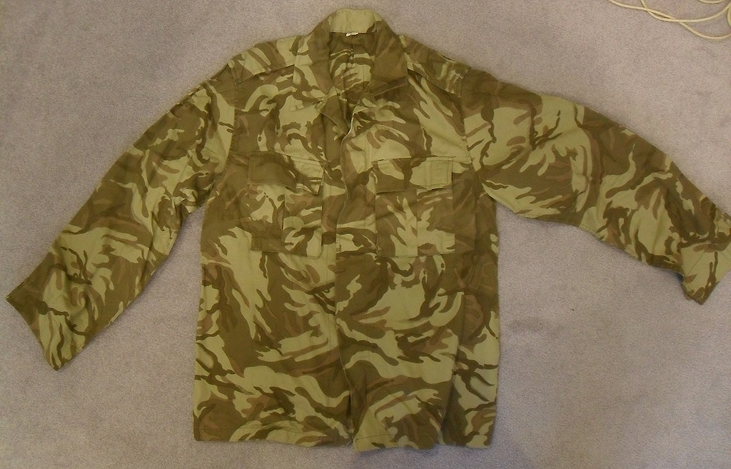 camouflage 5420423258_4158b7e7ab_b