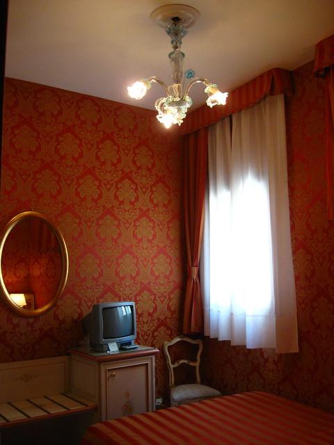 ホテルのフリー写真素材