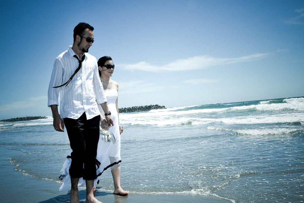 Wedding Japan (11)