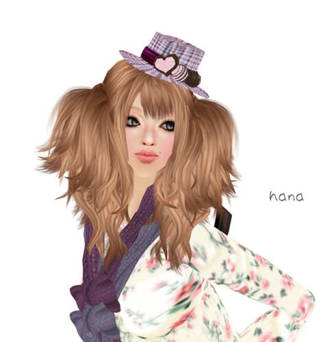 tomoto, v.t.2011 chocopeau (wear)