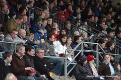 Monaghan V Galway NFL 2011 (Monaghan GAA) Tags: nfl frontpage afl monaghan gaa monaghangaa galwaygaa