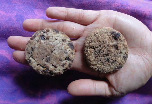 cookiesVScookiesSML