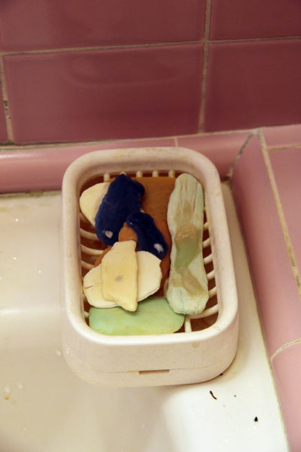 soapcollage