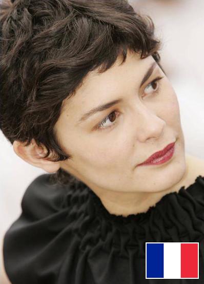 Pixie Audrey Tautau