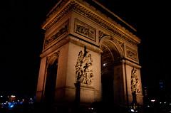 DSC_8078 (macy has left the building) Tags: paris