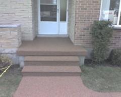 alternative_surfaces_decorative_concrete