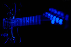 my buddy (triggzBb) Tags: music fun photography nikon guitar fender musicalinstrument electricguitar telecaster j5