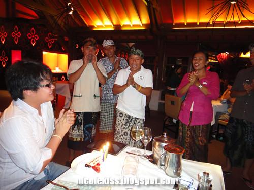public birthday wishes