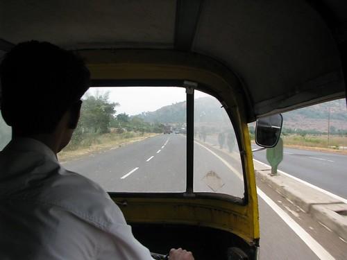 RTW Transportation links