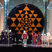 Metropolitan Opera_4
