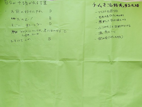 2011-01-31 13-34-49