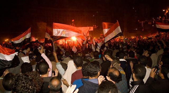 2011/02/11- Celebration