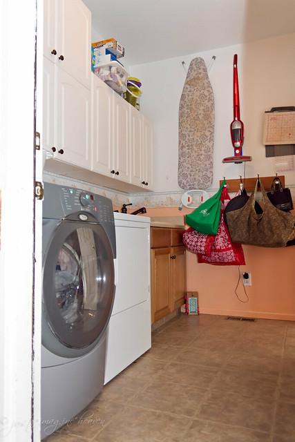 Laundry5.jpg