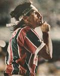 renato_gaucho_95
