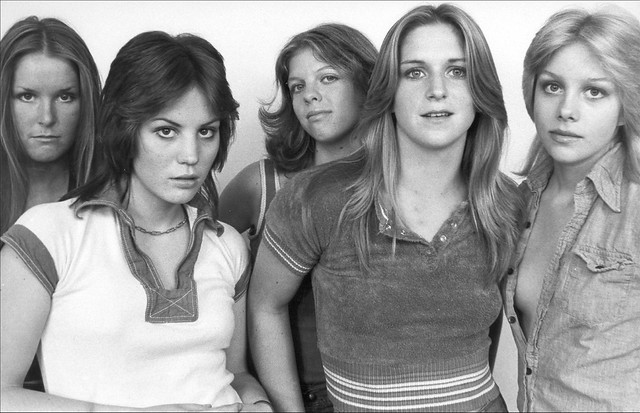 the runaways_14