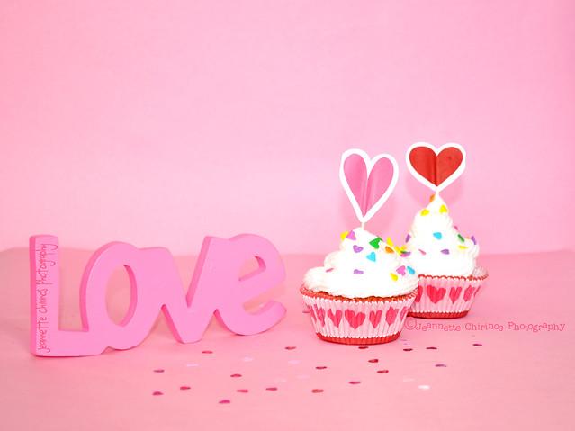 Feliz Día del Amor y la Amistad!!!