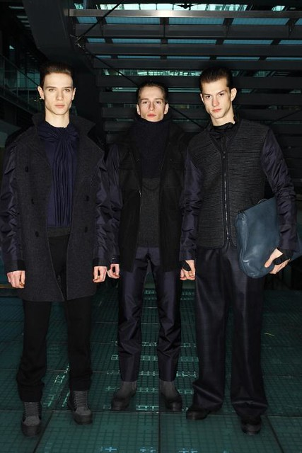 Theo Hall3118_FW11_Paris_Wooyoungmi(sonny)