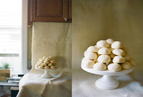2011_0126_cookies2.jpg