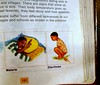 Malaria Diarroea (cowyeow) Tags: poverty africa school illustration children bathroom book education african poor illustrations toilet health crap poop shit poo uganda prevention disease textbook parasite textbooks sanitation treatment malaria diarrhea parasitic kilembe