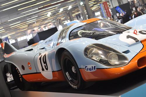 Porsche Panamera 4s Middle East Edition. Porsche Panamera 4S Middle East Edition Debuts at Qatar Motor Show …