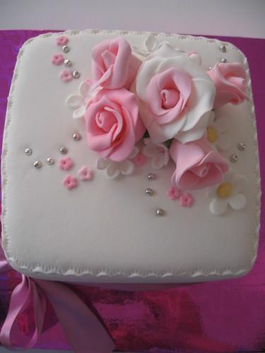 hediye pasta 023