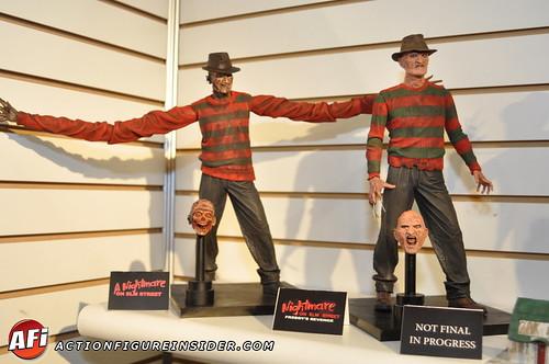 Freddy_ToyFair_necca