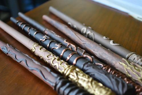 wands4