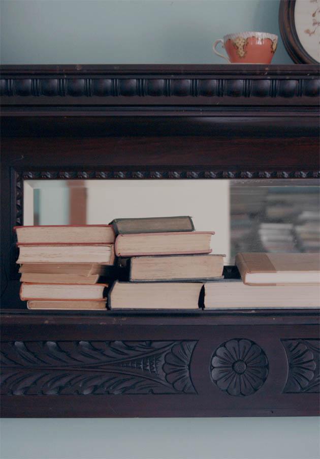 books d