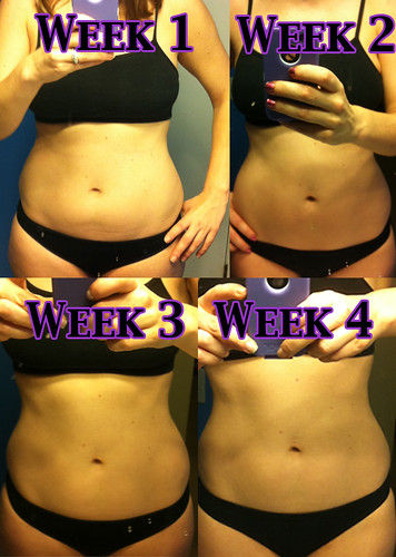 4hb-Tummy-Week-4