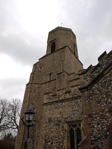 St Mary (4)
