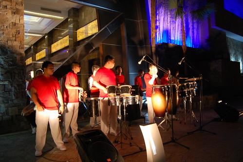Thunderbird Resort Binangonan, Rizal, Philippines 04