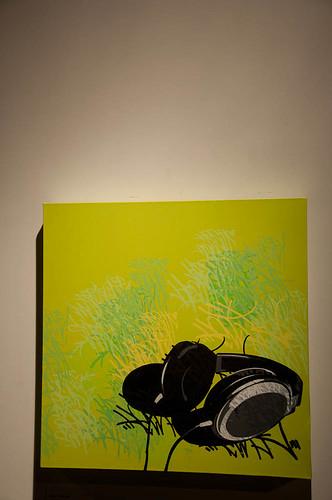 David_Hoover_art_show 069